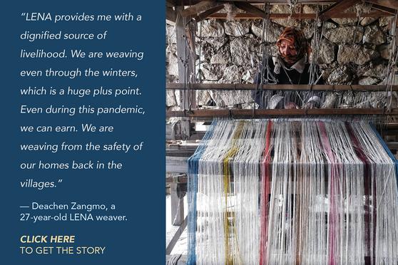 weaving-1.png