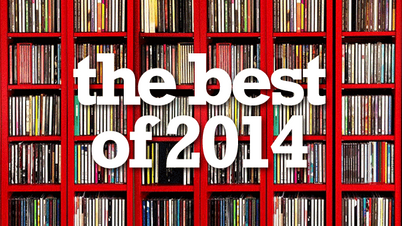 Coluna da Veja - Os melhores do ano