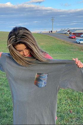Onward Rhino Silk Pocket Long Sleeve