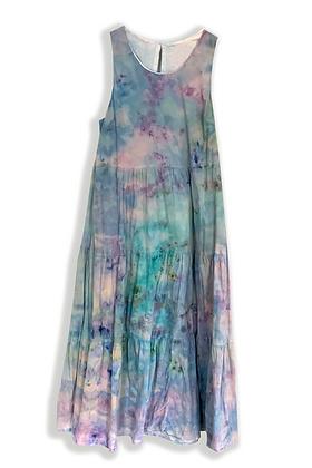 Napatree Point Beach Dress