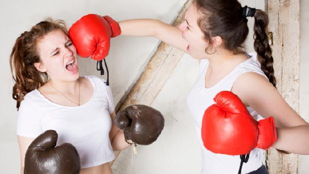 meninas-luta.jpg