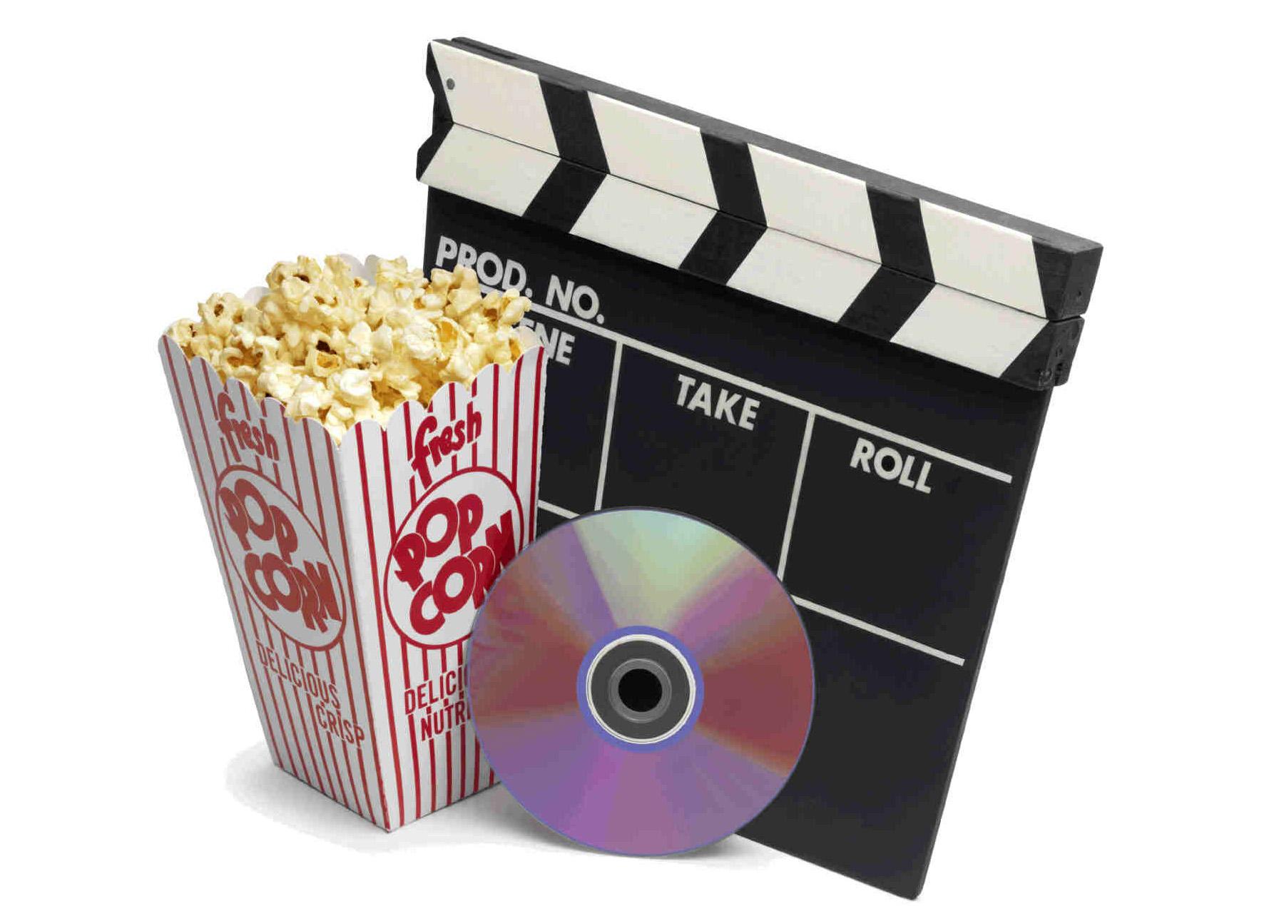 Cenas dos filmes