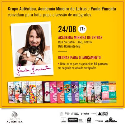 Academia Mineira de Letras