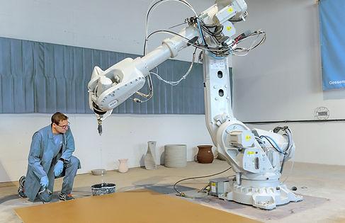 Roboterarm2.jpg