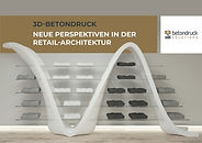 3D_BS_Broschüre_Cover_Layout.jpg