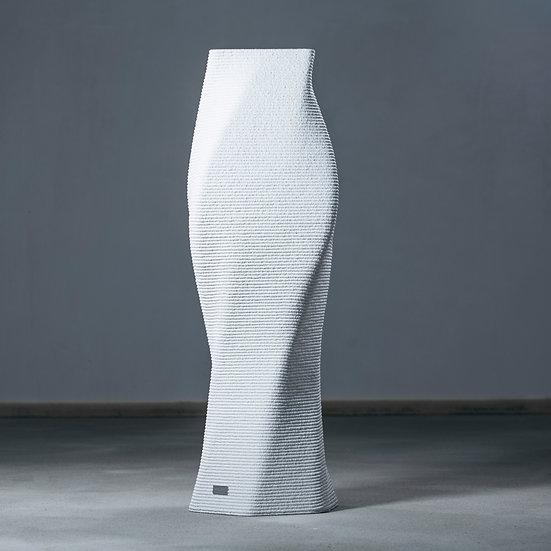 skulptur felswind