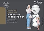 LAMATU-20_Lamatu-18.jpg