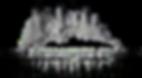 Edited%20Image%202016-08-08%2011-52-25_e