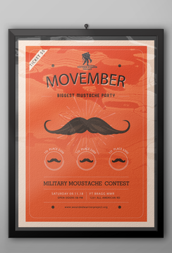 WWP movember.png