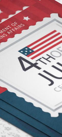 whitehouse invite flyer.jpg