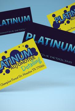 platinum detailing mocup.jpg
