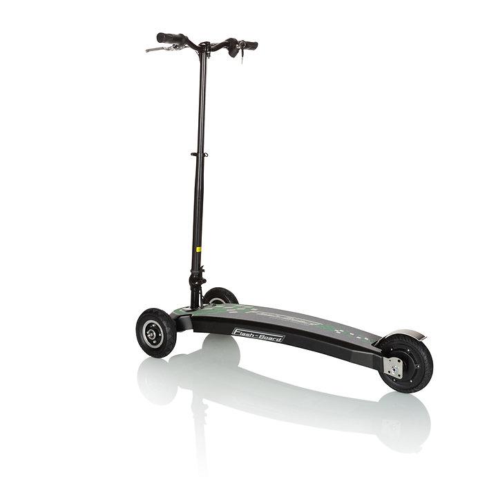 flash_board_electric_scooter.jpg