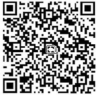 QR-CODE_Promptpay-SOS.png
