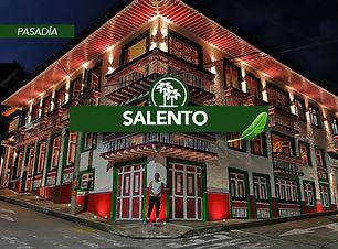Viajes CHE Salento .jpg