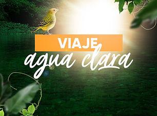Imagenes-Viajes-Che-Virtual---Agua-Clara