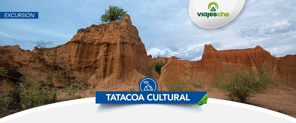 Viajes CHE Desierto de la Tatacoa.jpg