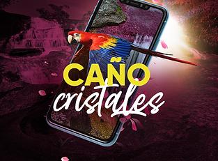 Imagenes-Viajes-Che-Virtual---Caño-Cris