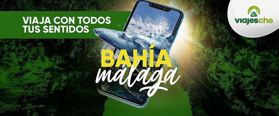 Banners-Viajes-Che-Virtual---Bahía-Mál