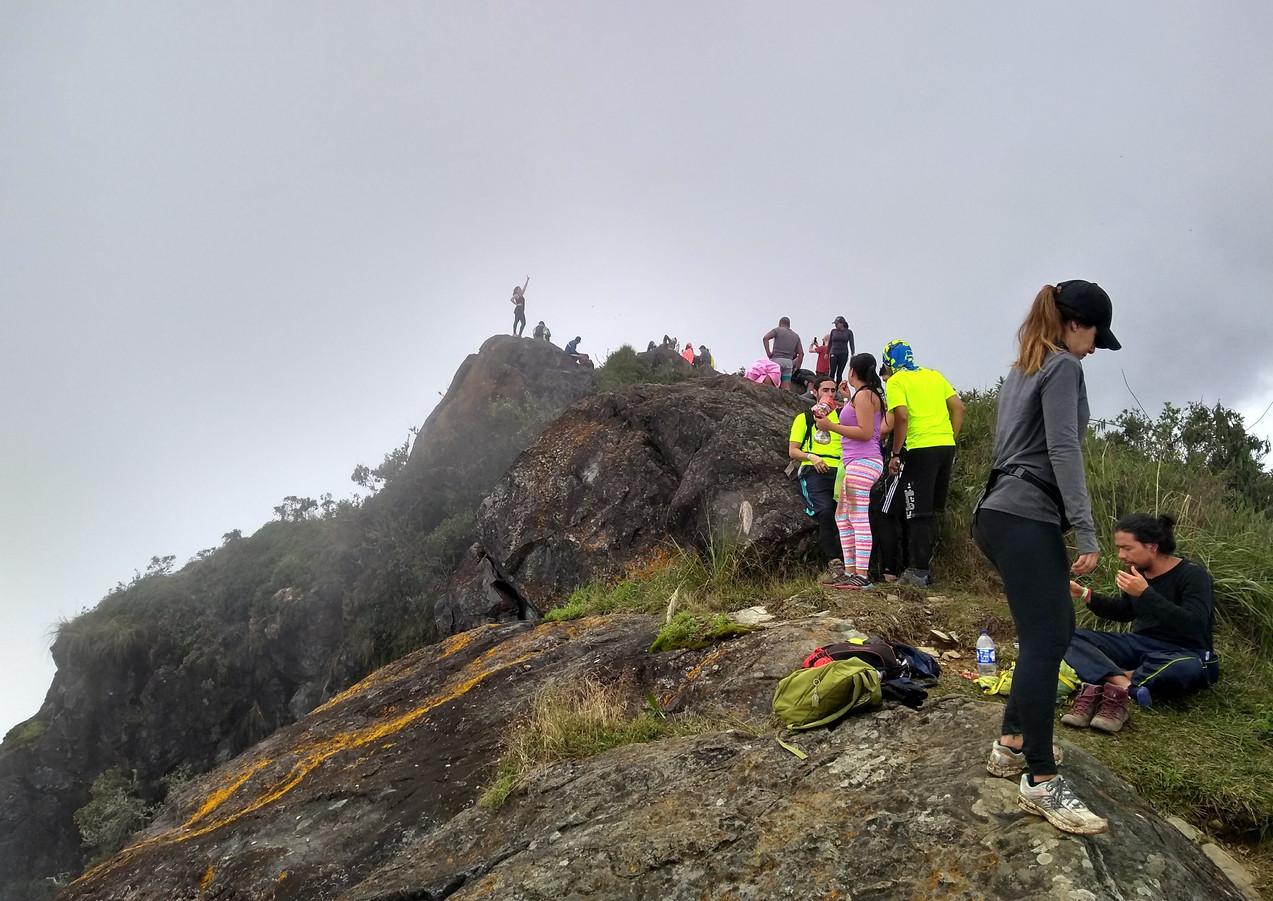 pico-de-loro-viajes-che-valledelcauca 04