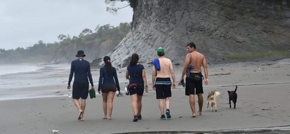 juanchaco-bahia malaga- viajes che 9.jpg