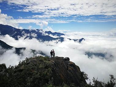 pico-de-loro-viajes-che-valledelcauca 09