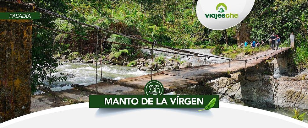 Banners-Interior-Viajes-Che-Virtual-Mant