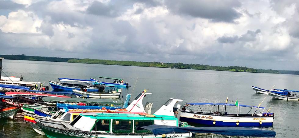 juanchaco-bahia malaga- viajes che 6.jpg