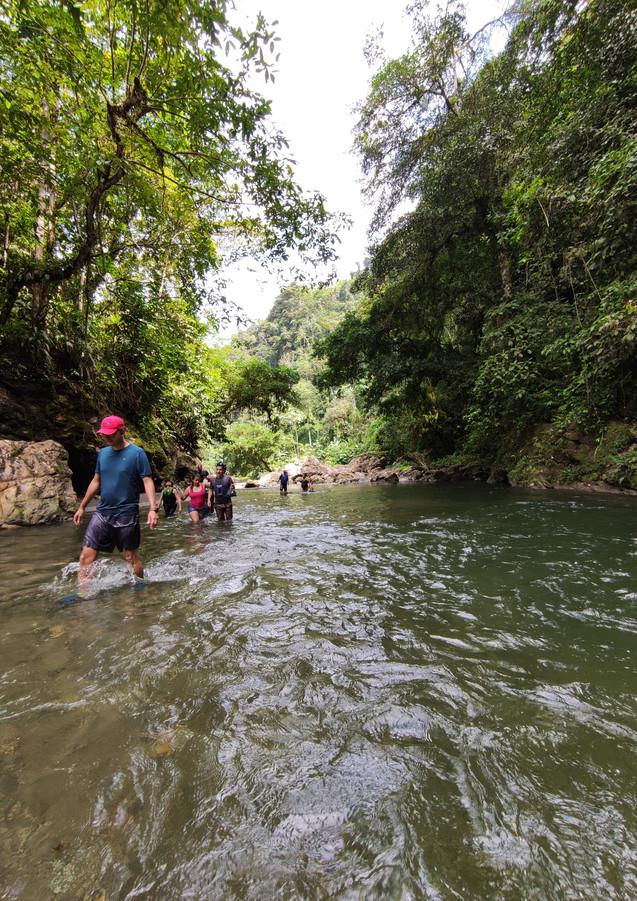 anchicaya valle del cauca- viajes che 07