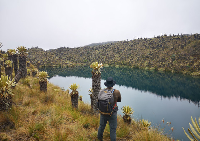 Viajes_che_Murillo-termales_de_la_cabanÌ