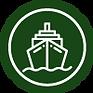 Cruceros.png