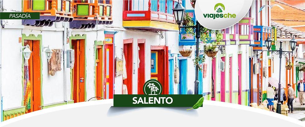 Viajes CHE Salento.jpg