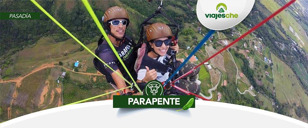 Viajes Che-Parapente-Valle del Cauca.jpg