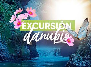 Imagenes-Viajes-Che-Virtual---Danubio.jp