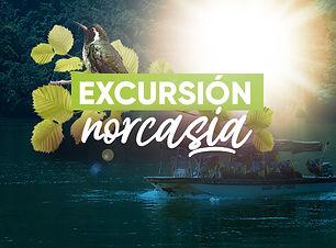 Imagenes-Viajes-Che-Virtual---Norcasia.j