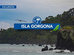 Imagenes-Viajes-Che-Virtual-Isla-Gorgona