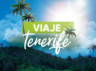 Imagenes-Viajes-Che-Virtual---Tenerife.j