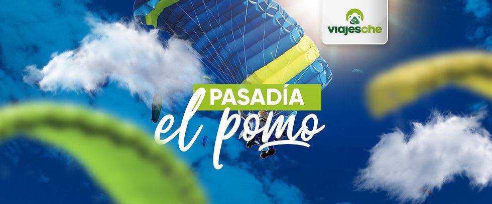 Banner-Web-Viajes-Che---Pasadia-El-Pomo-