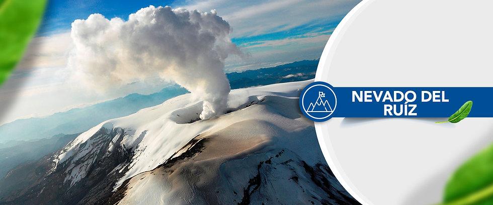 Banner-Destinos-Viajes-CHE---Nevado-del-Ruíz.jpg