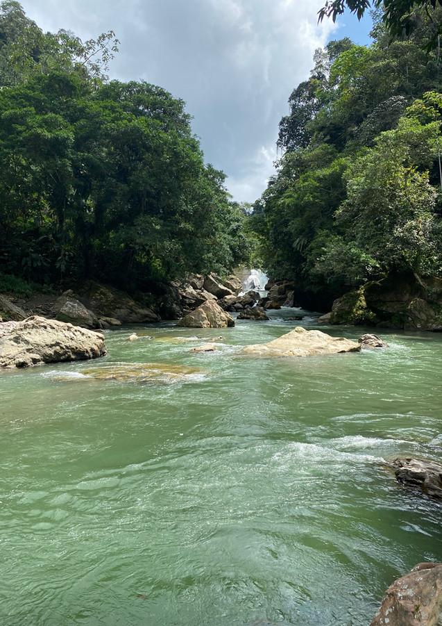 anchicaya valle del cauca- viajes che 02