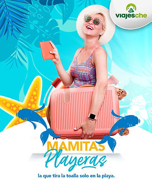 Viajes che mamitas Playeras 1.jpg