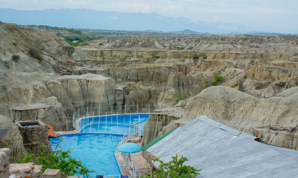 Desierto de la Tatacoa-viajes che-001.JP
