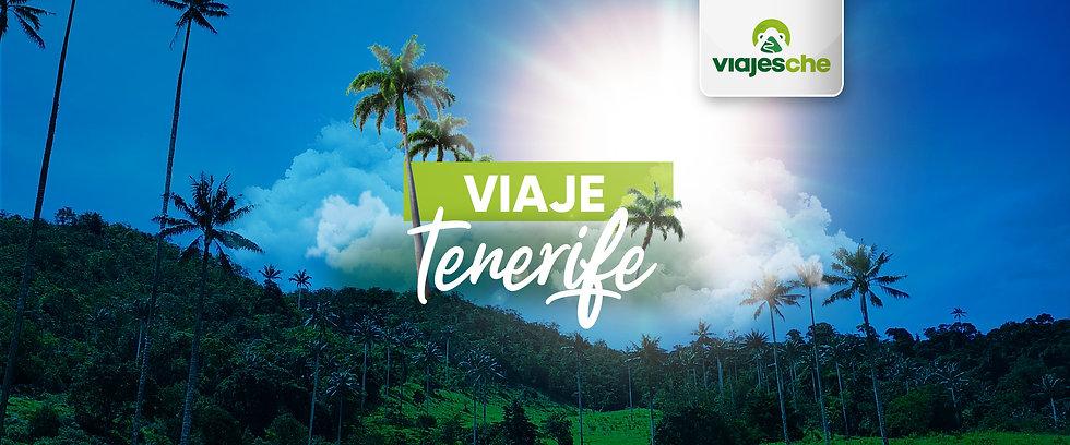 Banners-Viajes-Che-Virtual---Tenerife.jp