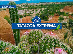 Imagenes-Viajes-Che-Virtual-Tatacoa-Extr