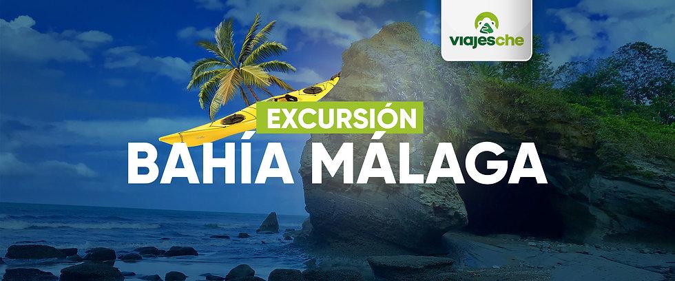 bahia malaga-viajes che.jpg