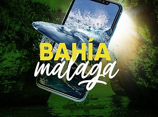Imagenes-Viajes-Che-Virtual---Bahía-Má