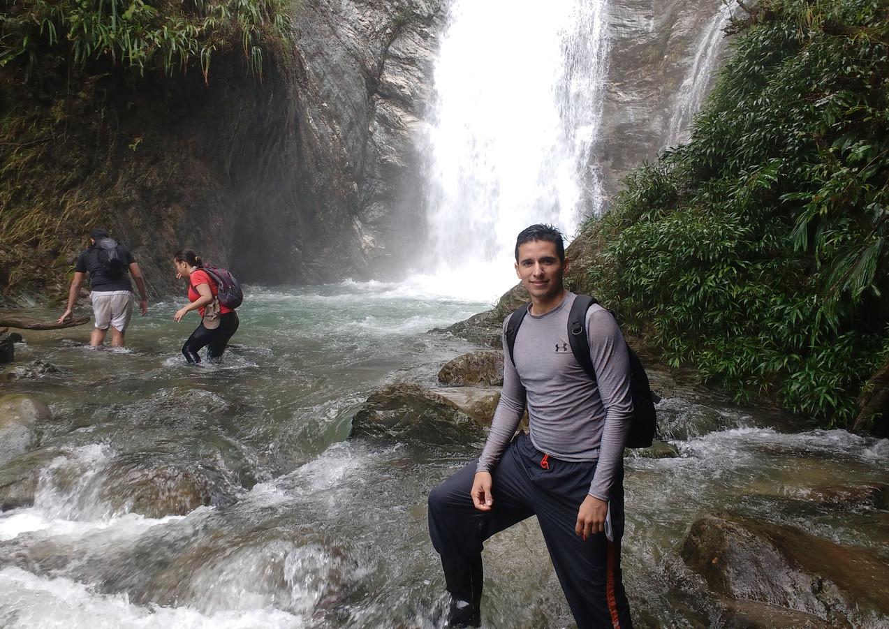 Viajesche-reserva-natural-Pericos05.jpg