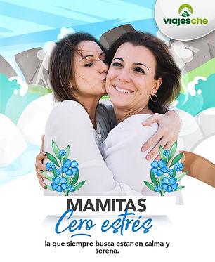 Viajes Che mamitas Cero estres 1.jpg