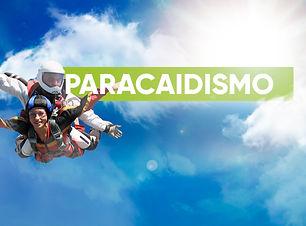 Imagenes-Viajes-Che-Virtual---Paracaidis