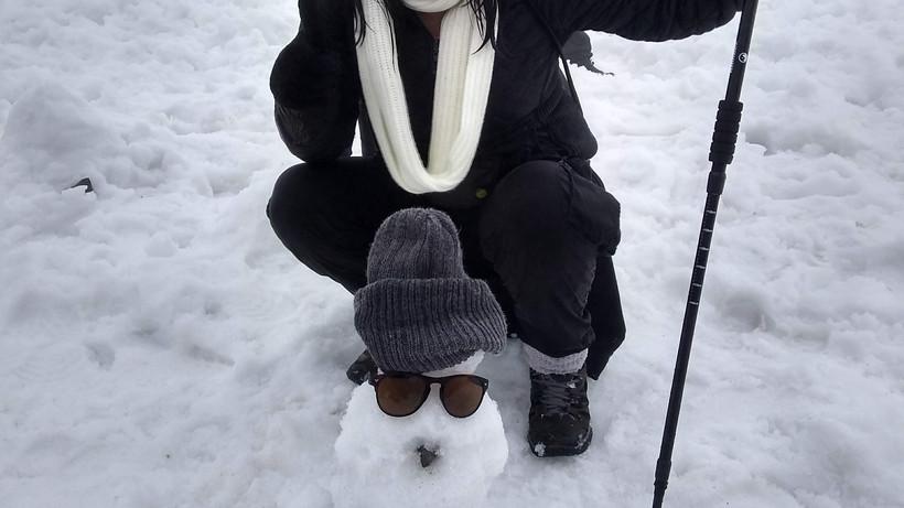 Viajes CHE Nevado de Santa Isabel.jpg