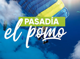 Destacada-Web-Viajes-Che---Pasadia-El-Po